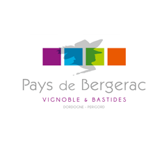 Office du tourisme - Bergerac