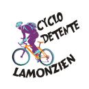 cyclo lamonzie