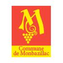 commune monbazillac