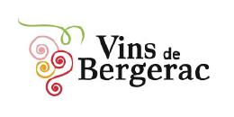vins de bergerac