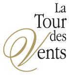 Logo de la Tour des Vents