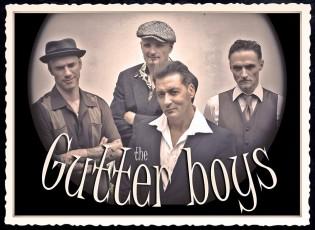 """Résultat de recherche d'images pour """"The Gutter Boys"""""""