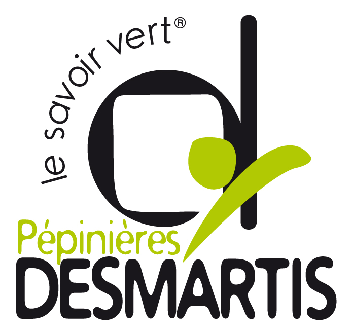 Desmartis