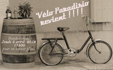 Photo_velo_vintage_tonneau_annonce5avril